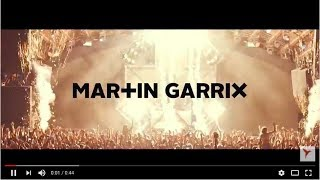 Ushuaa Ibiza Beach Hotel  Best of Martin Garrix  2017