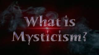 Exploring Mysticism and the Mystical Journey  (1)