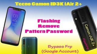 tecno in5 flashing driver - मुफ्त ऑनलाइन वीडियो