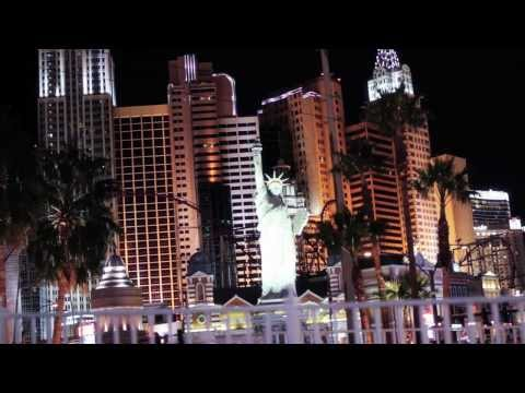 Take Me Back To Vegas (Official Music Video) - Randy Taylor-Weber featuring Mogli  NEW 2012