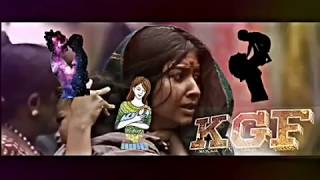 kgf ringtone tamil mother bgm