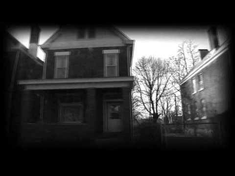Frankie's Ghost