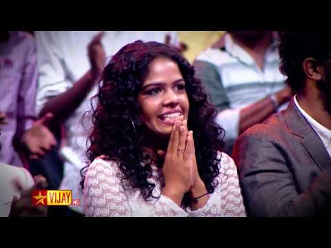 Super Singer Junior 5 | 29th & 30th April 2017 - Promo 3