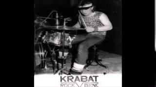 KRABAT -  dvojník