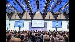 Keiran Evans, AFG Business - AFG National Broker Conference 2017