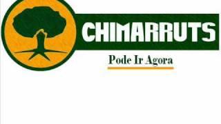 Chimarruts - Pode Ir Agora (Musica Nova)