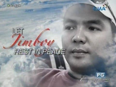 Kapag ito ay pinakamahusay na mag-ehersisyo sa paso taba
