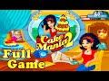 Cake Mania 2 pc Full Game 1080p60 Hd Walkthrough No Com