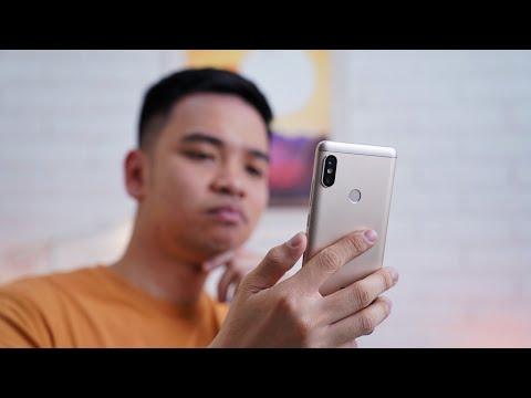 Redmi Note 5 tambah murah... Tetep Recommended ga di 2019?