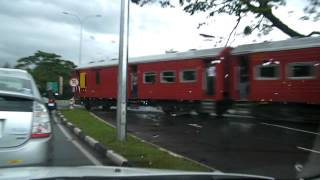 preview picture of video 'SRI LANKA KANDY city travelviews 983 by sabukeralam & travelviewsonline'