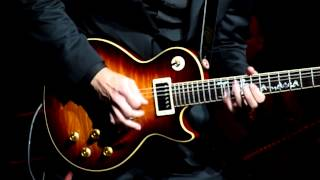 Joe Bonamassa - Whos Been Talking - Sydney 2014