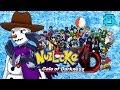 Nuzlocke Season 6 - Episode 8: Sheer Cold