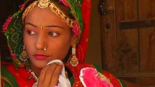 Shilp Gram - Rajasthan tourism village