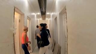 """Апартаменты """"Галерея"""" в Сочи. Выгодные инвестиции!"""