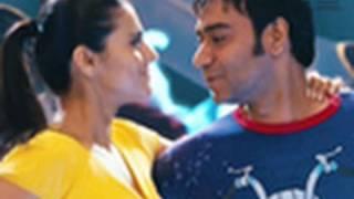 Nach le Mere Naal [song promo] - Toonpur Ka Superrhero