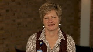Watch Gerianne Pietrowski's Video on YouTube