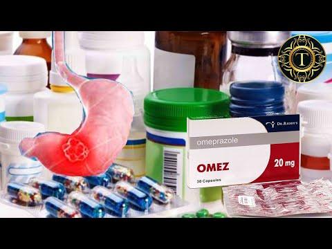 Féreg elleni gyógyszer, a kaniquantel