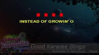 Just Push Play -  Aerosmith (Lyrics karaoke) [ goodkaraokesongs.com ]