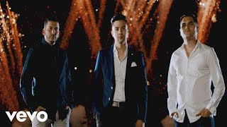 Luis Coronel, Banda Los Recoditos   ¿Pa Qué Nos Hacemos? (Official Video)