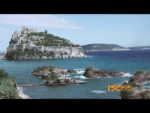 Video Strand Hotel Terme Delfini