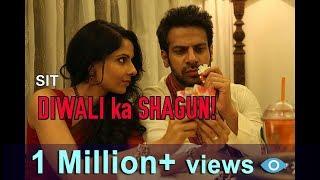 SIT | Men The Real Victims | Diwali Ka Shagun | Ep 35
