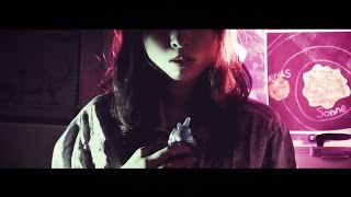 "MINAKEKKE ""KIDS"" (Official Music Video)"