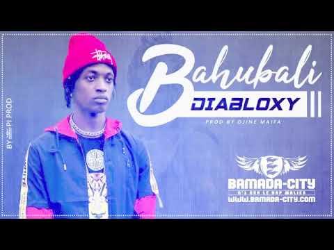 Diabloxy-bahubali