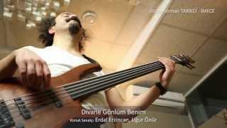 ABDURRAHMAN TARIKCI - IMECE TANITIM AudioSU MP3