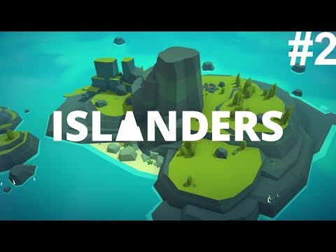 Download ◊ ISLANDERS EP2 ◊ Mp4 HD Video and MP3