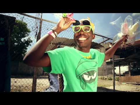 Download Number One- Jermaine Edwards (2013 release) Mp4 HD Video and MP3