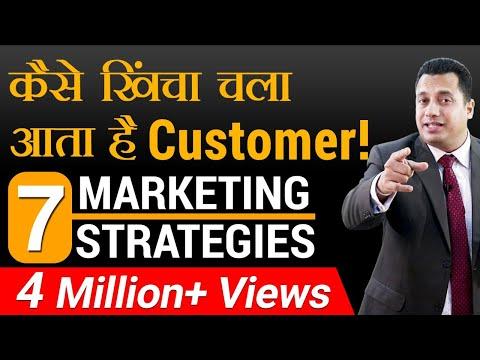mp4 Business Marketing Hindi, download Business Marketing Hindi video klip Business Marketing Hindi