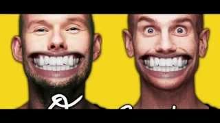 Dada Life - One smile