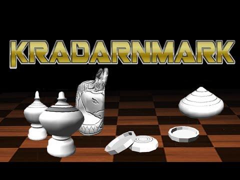 Video of Thai Board Games