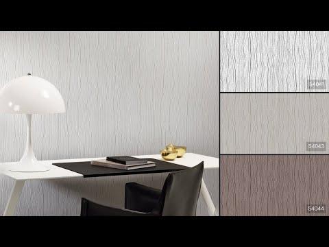 Видео Arte Monochrome