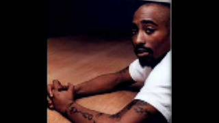 2pac-if there be pain