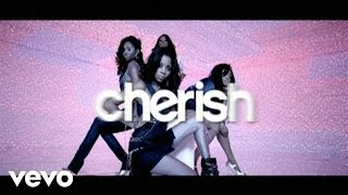 Cherish featuring Yung Joc - Killa