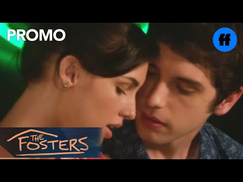 The Fosters 3.14 (Preview)