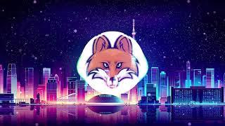 Hopex-conquer   Foxmusic