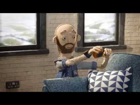 DFS Commercial (2017) (Television Commercial)