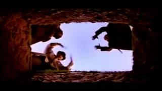 Das EFX---PMD---Chubb Rock---Beef.(HQ)