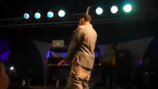 Drake - Every Girl, Successful, Brand New (Live @ SUNY Purchase, 4/17/09)