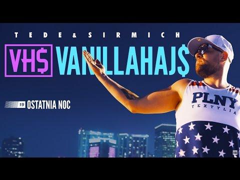 MichasiaTuscik's Video 139789989496 h566t6wwsCc