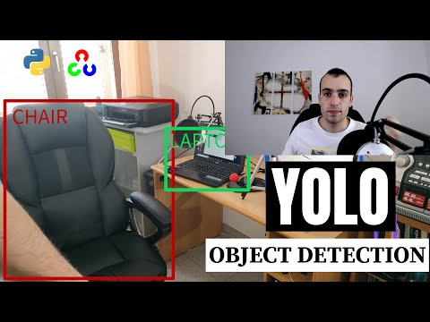 Download Yolo Object Detection Tensorflow Tutorial Video 3GP Mp4 FLV