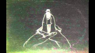 nurse with wound/stereolab animal or vegetable (a wonderful wooden reason)