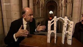 BBC How To Build A Cathedral