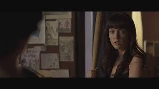 AMERICAN MARY, 2012