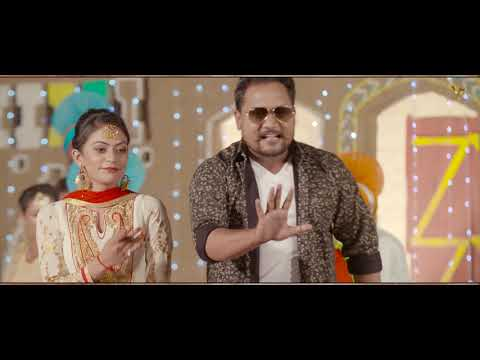 Download Facebook - Official Music Video | IMRAN KHAN | Latest Punjabi Songs 2018 HD Mp4 3GP Video and MP3
