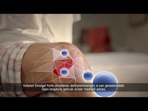 Decât durerea de acces în varicoză