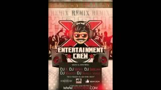 [DJ-X & DJ Vicky] Local Boys Mix - Ethirneechal