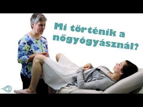 Merevedés az influenza alatt